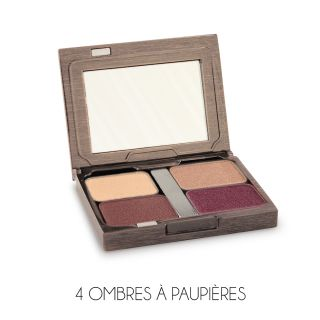 ombre-a-paupieres-boitier-4-recharges
